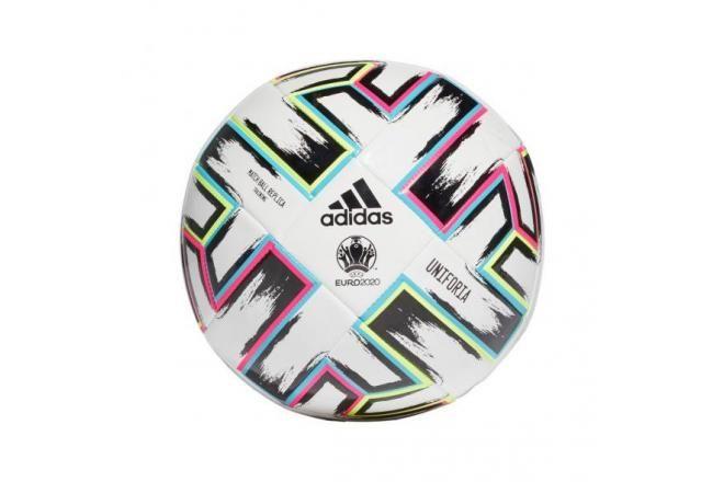 Fútbol Adidas World Cup 2020 -balón de entrenamiento Multicolor talla 5