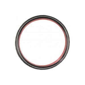 Volare neumático para bicicleta 26 pulgadas negro