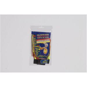 E&L Sports guantes de portero para niños surtido / colores aleatorios