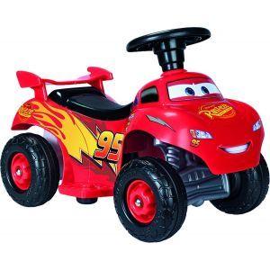 Feber elektrische kinderauto