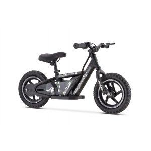 """Outlaw bicicleta eléctrica 24V litio con ruedas de 12 """"verde"""