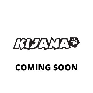 "Kijana quad para niños 110cc ""Zilla"" rojo"