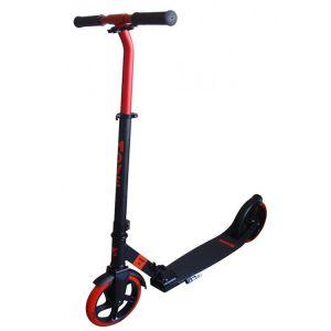 Move patinete para niños Deluxe 200 rojo