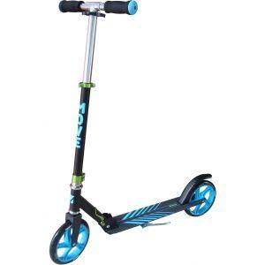 Move patinete 200 BX