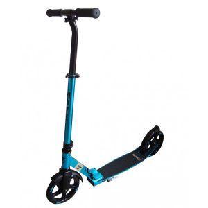 Move patinete 200 DLX azul