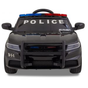 Politie kinderauto Ford style