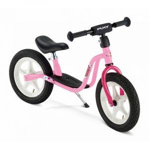 Puky  LR 1L Bicicleta de equilibrio Rosa
