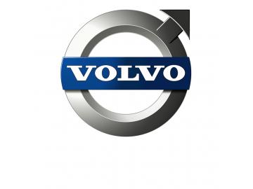 Coches eléctricos para niños Volvo