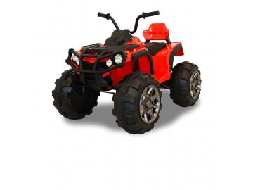 Todos los quads / buggies para niños