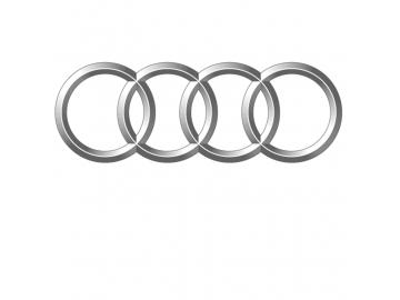 Coches eléctricos para niños Audi