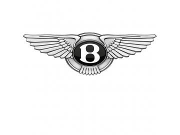 Coches eléctricos para niños Bentley