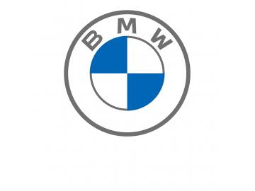 Coches eléctricos para niños BMW