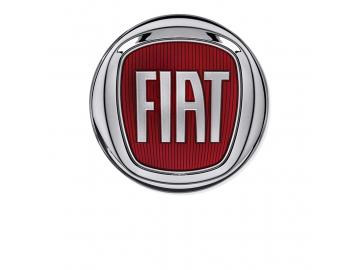 Coches eléctricos para niños Fiat