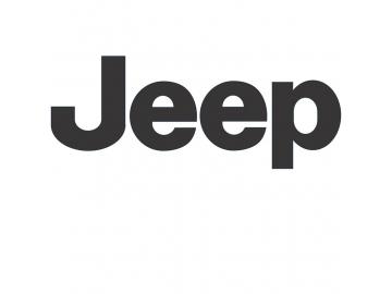 Coches eléctricos para niños Jeep