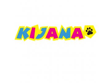 coches eléctricos para niños Kijana