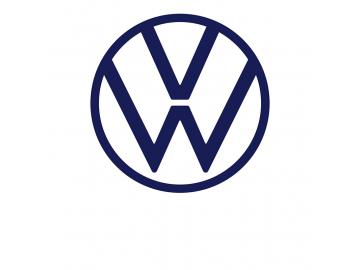Coches eléctricos para niños Volkswagen